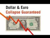 1000 images about the death of money project prophecy 2 0 on