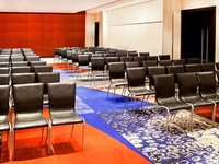 Blog Posts by Conference Venues SA