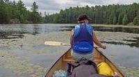 Oost-Canada reisinspiratie / Reisinspiratie voor je rondreis Oost-Canada? Vind hier de mooiste bestemmingen, routes en bezienswaardigheden!  https://tiogatours.nl/bestemmingen/canada/oost-canada/