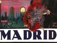 "Lo Mejor de Madrid Capital© - The Best of Madrid (http://lomejordemadrid.wix.com/lomejordemadridcapital) / Nuestra página Web es http://lomejordemadrid.wix.com/lomejordemadridcapital .  El fundador y gestor del Grupo ""Lo Mejor de Madrid Capital""es Raymond Bevilacqua en Madrid.  Hay más de 15.000 miembros en FACEBOOK (https://www.facebook.com/groups/lomejordemadridcapital), LINKEDIN (http://www.linkedin.com/groups/Lo-mejor-MADRID-CAPITAL-1854660/about?trk=anet_ug_grppro), TWITTER (@lomejordemadrid) y FLIPBOARD (http://flip.it/L50IZ)."