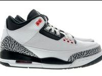 Jordan 3 Powder Blue for sale,Air Jordan 3 Powder Blue for sale online with high quality,free shipping and fast delivery worldwide. http://www.newjordanstores.com/air-jordan-3-C2.html