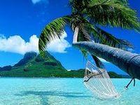 je veux y être!