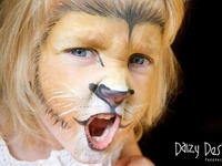 63 best Safari - Zoo Animal Party images on Pinterest ...