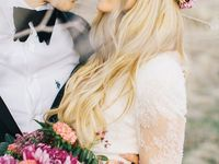 Perfect weddings & inspiration