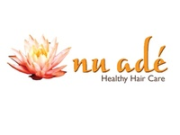 9 Best images about NU ADE SALONS on Pinterest