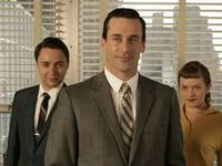 1000 images about mad men 2007 2015 on pinterest mad men betty