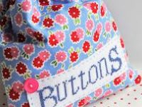 buttons[knopen]