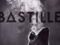 bastille pompeii techno remix