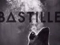 bastille album hmv