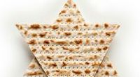 Passover Seder Decorations, Recipes & Activities Stuff Gifts for Kids and Adults- Pesach / Passover stuff gifts, decorations , recipes and Activities for Kids and Adults- Pesach Seder meal ideas for great Afikoman gifts and activity