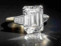Jewelry - Cartier