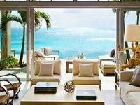 Homes - Interior Coastal Living