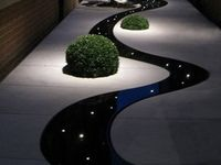 Pathway To...