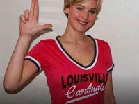 Love My Louisville Cardinals