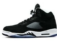 Order Jordan Retro 5 Black Infrared 2013 For Sale Free Shipping. http://www.kingretro.com/index.php?route=product/category&path=74