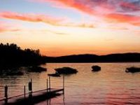 About newfound lake on pinterest lakes vacation rentals and camps
