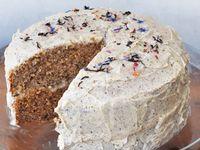 ... USING TEA on Pinterest | Earl grey tea, Earl grey cake and Tea cakes
