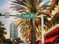 Destinations, Florida and Places to visit