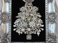 Moms Jewelry