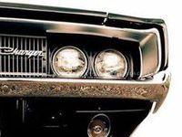 car & motor
