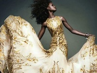 gowns/wedding dresses