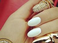 Nail Polishes I Need In My Life