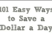All About Money / How to save it, how to earn it, how to have more of it.