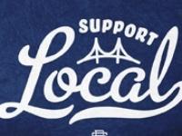 I Heart Local