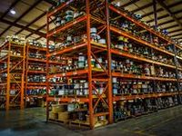 23 best WireMasters Warehouse Locations images on Pinterest ...