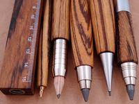 01 Art - Supplies