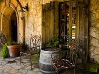 30 best images about Tuscany style! on Pinterest | Table ...