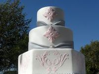 BEAUTIFUL CAKES FOR YOUR VERY IMPORTANT DAY !