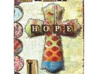 Wood Crosses, Wooden Cross Sign, Canvas Cross, wooden cross, altered cross, ceramic cross, painted cross, and MORE ❤️