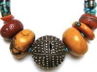Design - Polymer Clay Jewelry