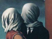 Rene Magritte (BE)