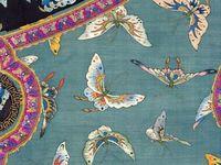 Qing Fashion