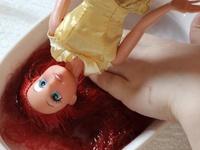 Kids-Dolls