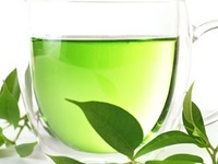 Can You Lose Weight Drinking Arizona Green Tea