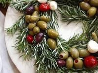 Christmas Edibles...