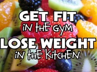 Weight Watcher Meals and Snacks, Clean healthy eating.