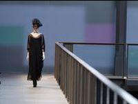 Dream, Barcelona fashion week 080 / Desfile de la colección Otoño Invierno 2015 durante la Barcelona 080 28/01/2014