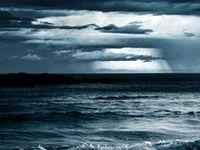 glorious sights / God's amazing creation
