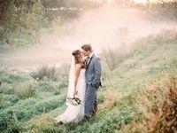 INSPIRATIONAL WEDDINGS