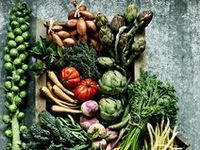 tips on eating plant-centrically