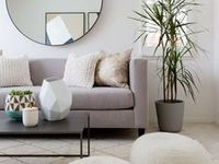 Home Decor Ideas / This is my board to pin inspiration and ideas for my future home