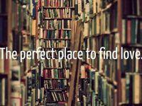 My World of BOOKS