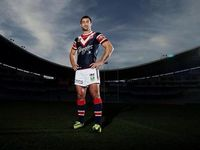 ROOSTERS / SYDNEY ROOSTERS