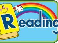 {2nd Grade - Reading}