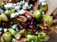 ... Gluten Free - Salads on Pinterest | Salads, Quinoa Salad and Zucchini