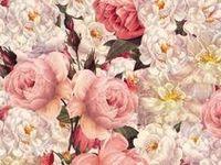 FIORI E PROFUMI - FLOWERS AND PARFUM